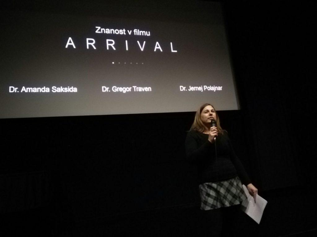 Znanost-v-filmu-Arrival-dogodek-4