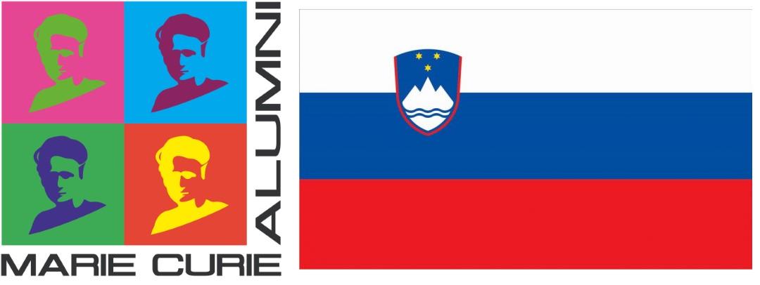 Ustanavlja se Alumni klub MSCA Slovenije