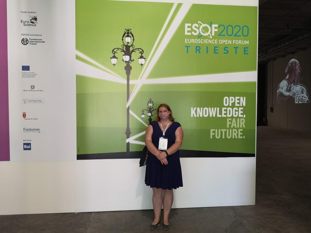 ESOF 2020 1