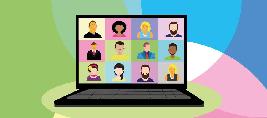Redna skupščina društva 2020 (online)
